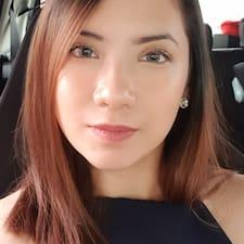 Jeean. User Profile