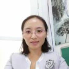 慧 Kullanıcı Profili