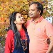 Abhishek Kumar User Profile