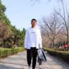 Profil utilisateur de 懿达