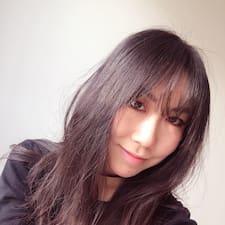 Eunseon님의 사용자 프로필