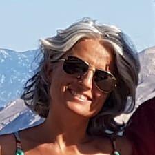 Marilì - Profil Użytkownika