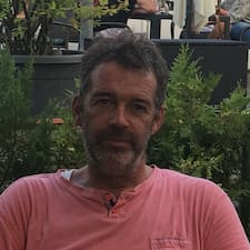 Rainer - Profil Użytkownika