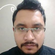 Το προφίλ του/της Carlos