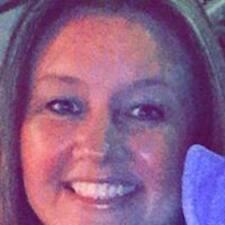 Sharyn - Uživatelský profil