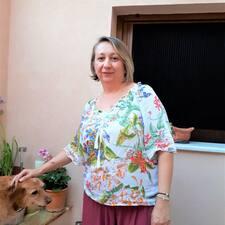 Ελένη User Profile