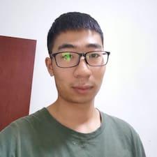 Profil utilisateur de 晨新