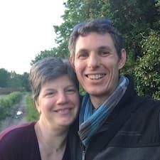 Anne Et Christophe User Profile