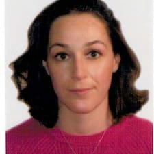 Avital User Profile