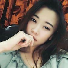 Το προφίλ του/της 爱华