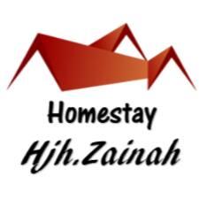 Hjh - Uživatelský profil