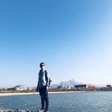Profil korisnika 安春