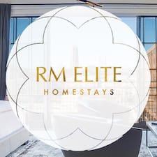 RM Elite Homestays