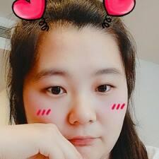 王丹 User Profile