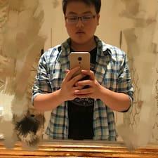 Tianlong User Profile