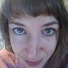 Profil Pengguna M