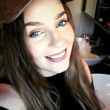 Eira Marie User Profile
