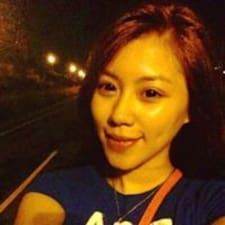 Suzy님의 사용자 프로필