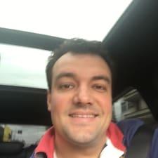 Dorli Júnior User Profile