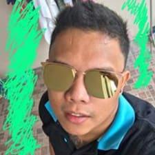 Chael User Profile