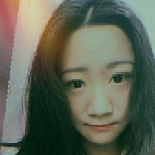 凤凌 User Profile