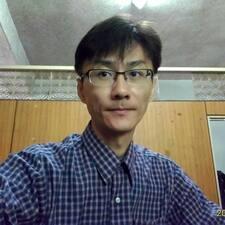 Profil utilisateur de Neo