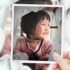 Profilo utente di 锷凡