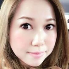 Shannie User Profile