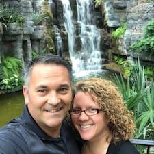 Jason & Kammi's profile photo