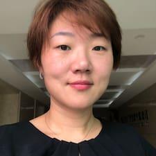 林小姐 Kullanıcı Profili