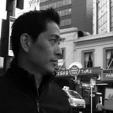 Min Soo, İstifadəçi Profili