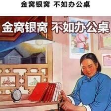 Xiangdan - Profil Użytkownika