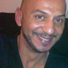Profil utilisateur de Mohamed _ Rachid