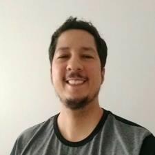 Profil korisnika Jarbas