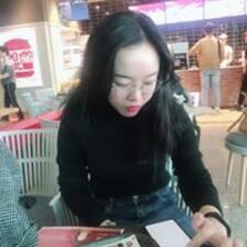 Jiexin - Profil Użytkownika