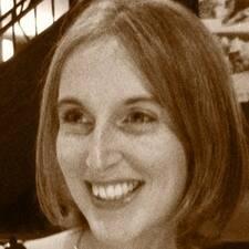 Carolyn - Profil Użytkownika