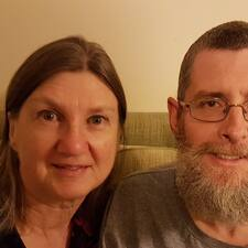 Robert And Daphne User Profile