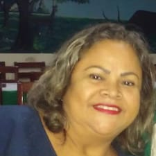 Maria Do Carmo User Profile