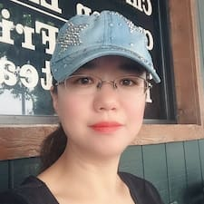 Yanling - Profil Użytkownika