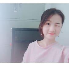 雪芳 - Uživatelský profil