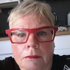 Lena Christina Brugerprofil