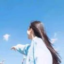 闻侠 - Uživatelský profil