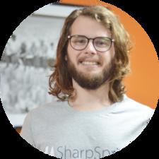 Profilo utente di Matheus