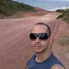 Júnior - Profil Użytkownika