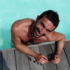 Juan408