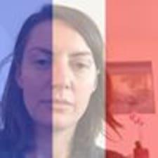 Profilo utente di Victoire