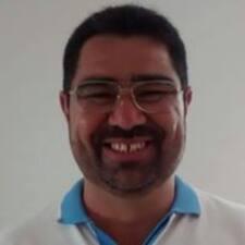 Glaydson User Profile