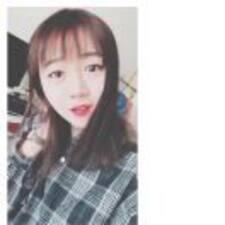 晓 User Profile