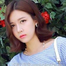 Profil korisnika 友弘