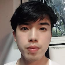 Nutzerprofil von 昊宇